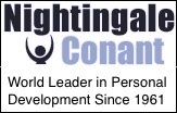 Nightingale Conant - World leader in personal development since 1961